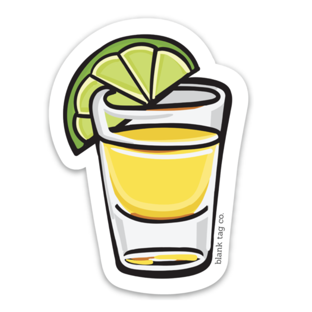 1080x1080 Tequila Clipart Tequila Shot