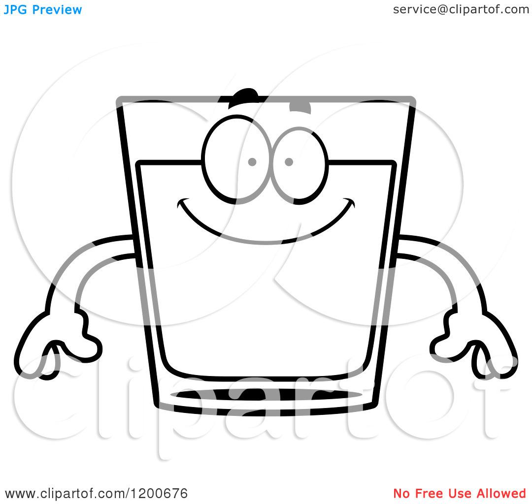 1080x1024 Clip Art Shot Glass Clip Art