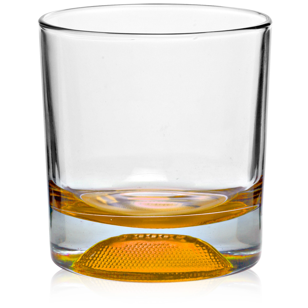 1000x1000 Scotch Clipart Highball Glass