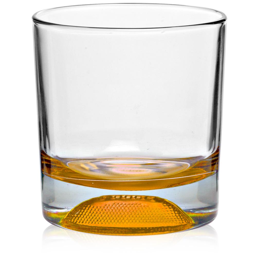1000x1000 Scotch Clipart Highball Glass