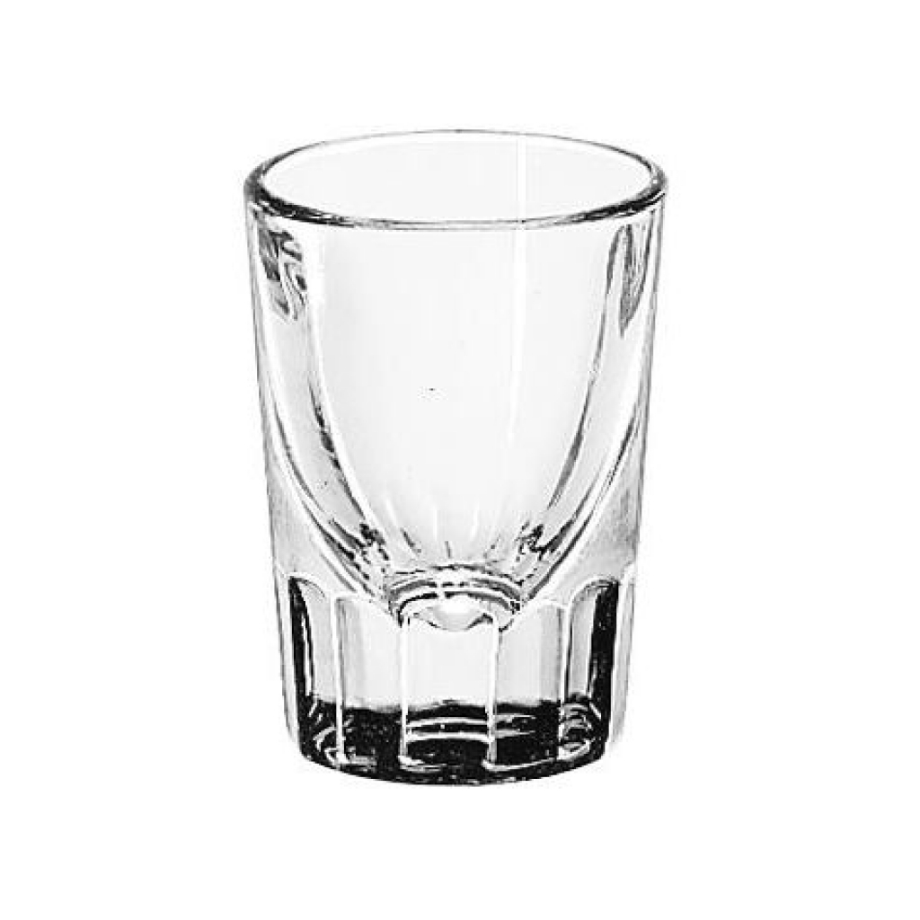1024x1024 Shot Glass Clip Art