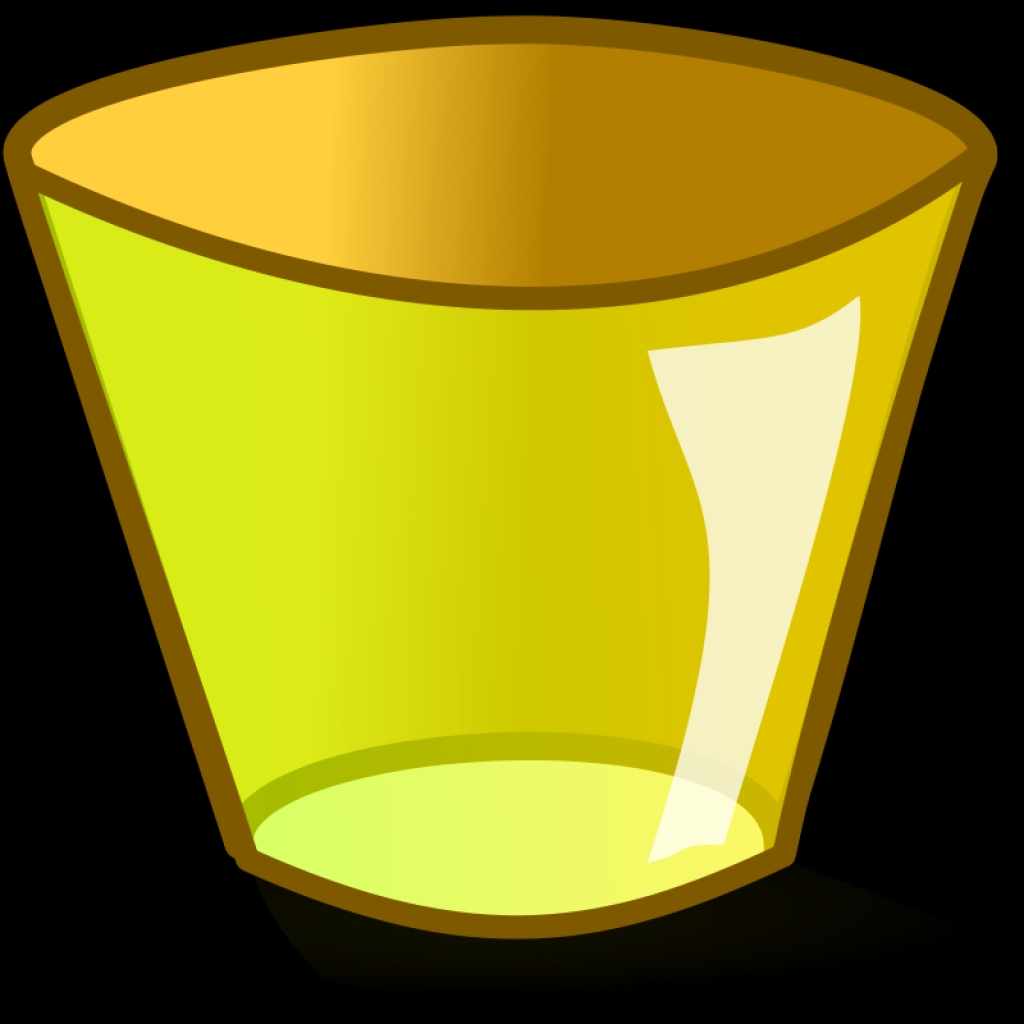 1024x1024 Shot Glass Clip Art Clipartscomost Png Shot Glass Clip Art Easy To Use