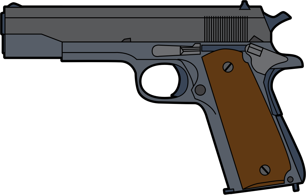 1005x640 Free To Use Amp Public Domain Military Clip Art