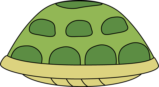 550x303 Shell Clipart Animated