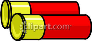 300x136 Shells Clipart Royalty Free Clipart Picture