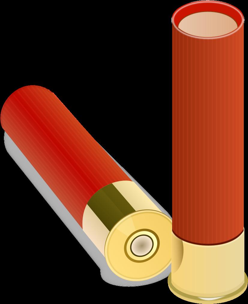827x1012 Shotgun Shooting Clipart Cliparthut