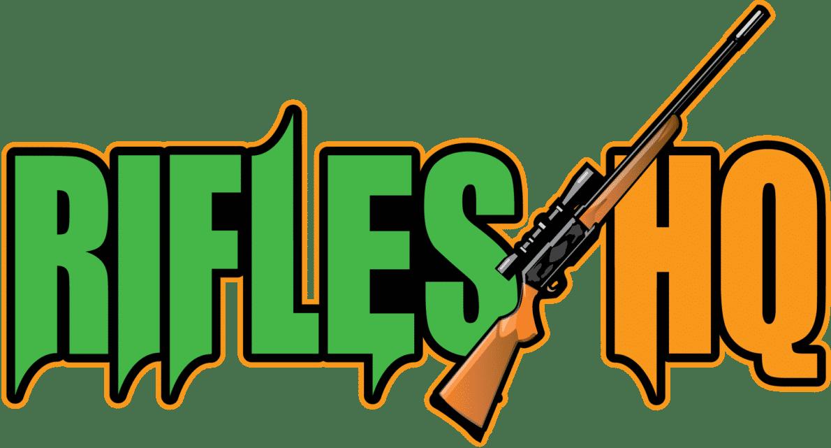 1190x641 Shotgun Clipart Stoeger