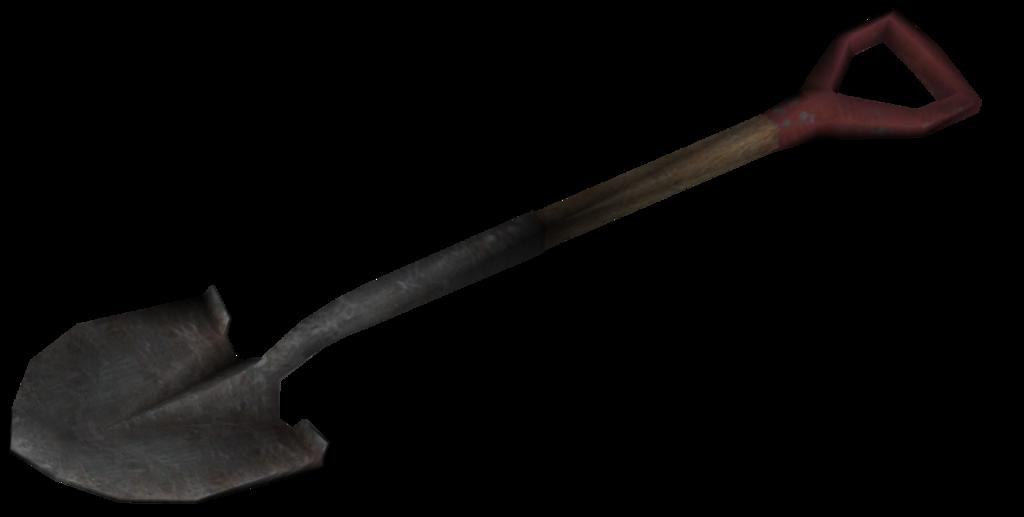 1024x517 Garden Shovel Clip Art Mart