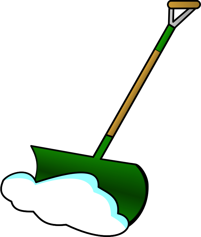 679x800 Shovel Free To Use Clipart