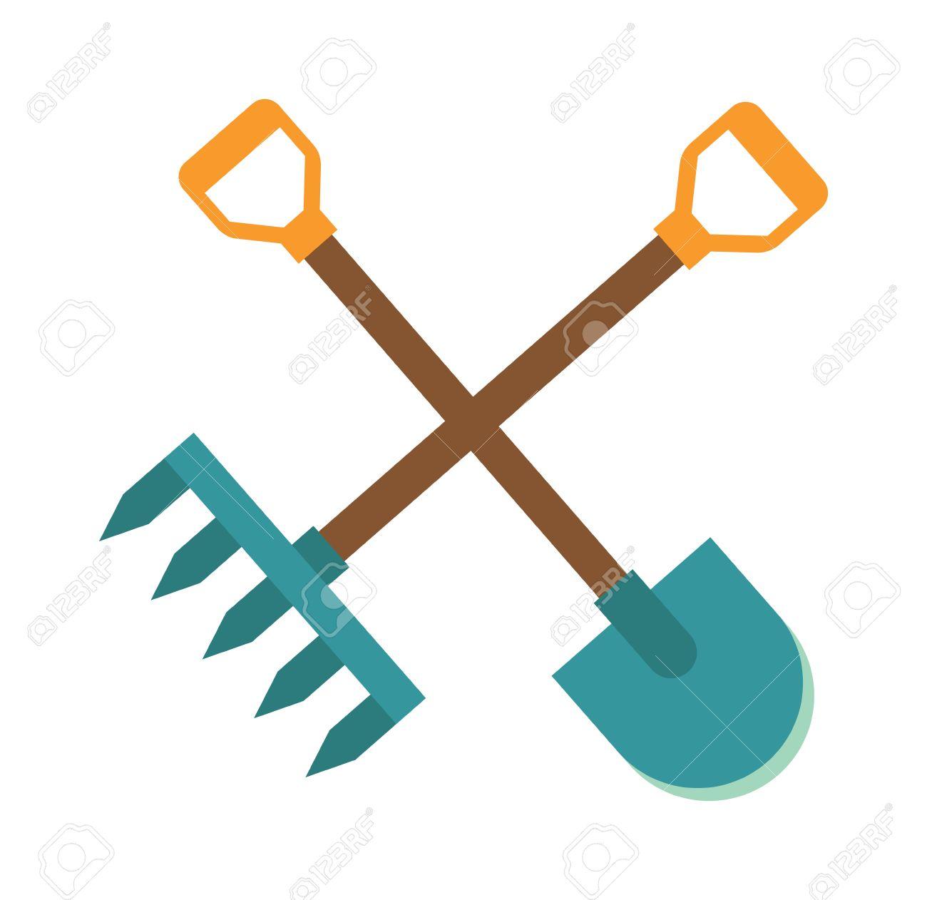 1300x1262 Garden Shovel Clipart. Garden Line Cliparts 2840396 Shovel Clipart
