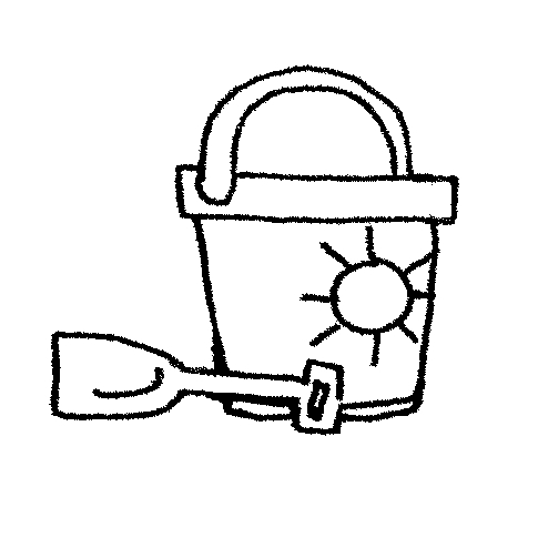 Shovel Drawing Free Download On Clipartmag