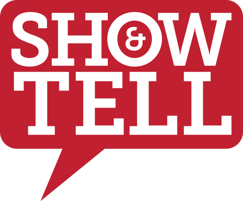show and tell clipart free download best show and tell free clipart basketball player free clipart baseballs