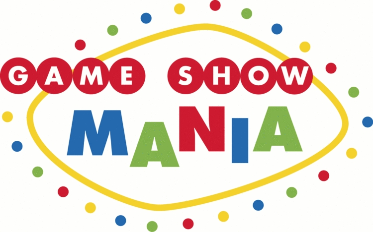 750x468 Game Show Lights Clipart Game Show Clip Art