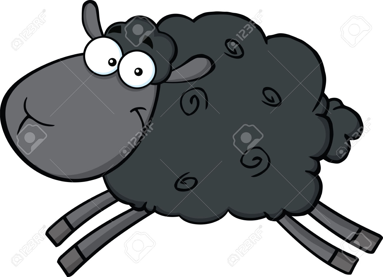 1300x942 Lamb Clipart, Suggestions For Lamb Clipart, Download Lamb Clipart
