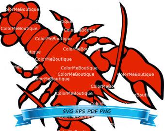 shrimp boil clipart free download best shrimp boil