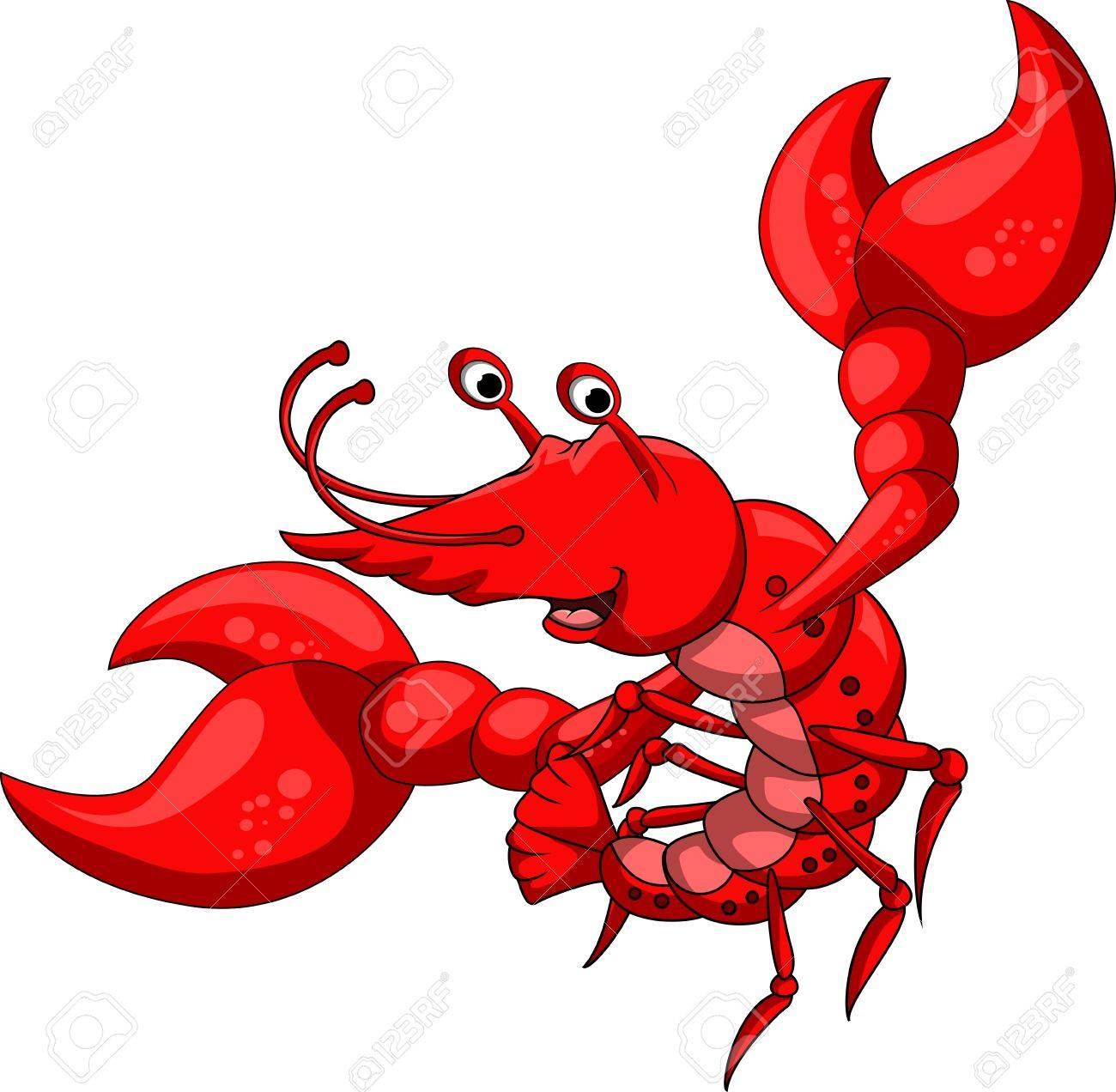 1300x1272 Images Jumbo Shrimp Cartoon