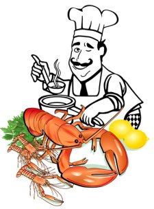225x304 Shrimp Ceviche Recipe