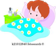 236x194 Sick Clip Art Royalty Free. 26,337 Sick Clipart Vector Eps