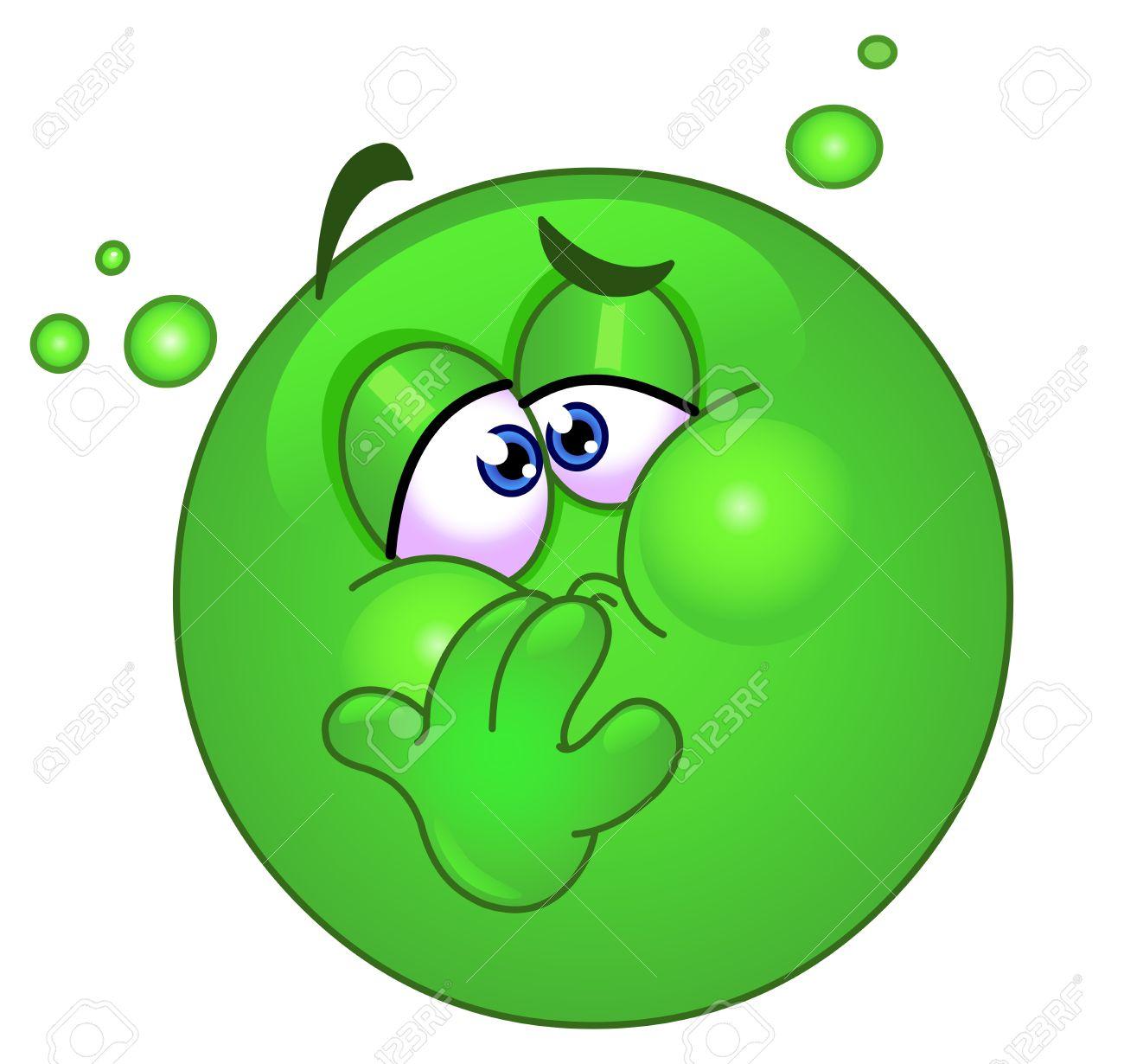 1300x1230 Sick Smiley Clipart Amp Sick Smiley Clip Art Images