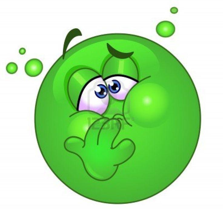 736x697 33 Best Smileys Images Smiley, The Emoji