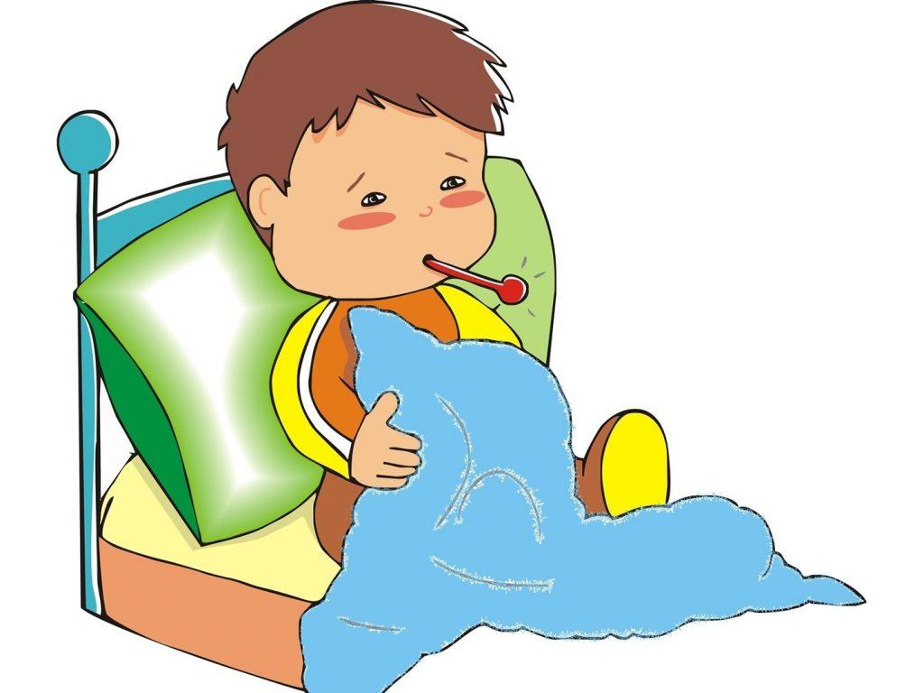 1024x768 Majestic Sick Person Clip Art Clipart Image 2 Cliparting Com