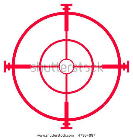 450x470 Gun Scope Clipart Amp Gun Scope Clip Art Images