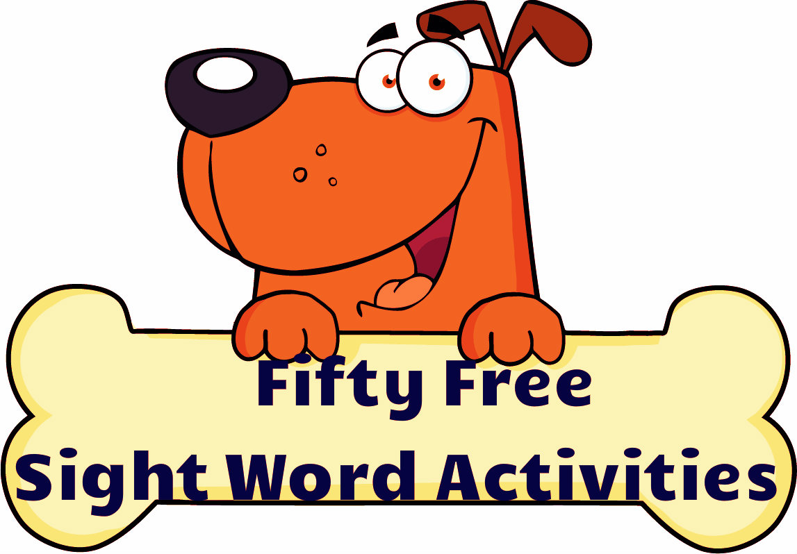 1147x798 Word Clipart Sight Word