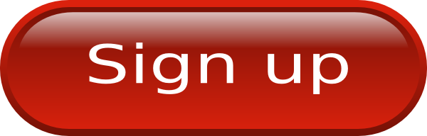 600x192 Red Sign Up Button Clip Art