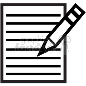 300x300 Royalty Free Sign Up Icon 390052 Vector Clip Art Image