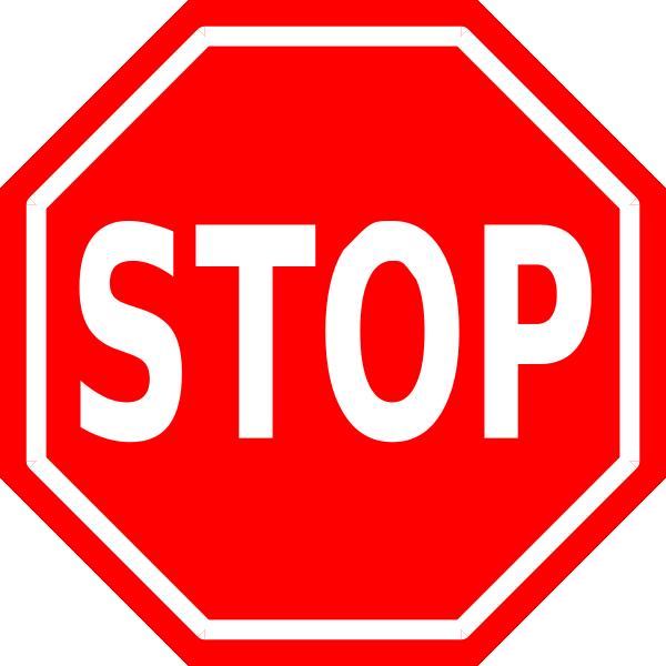 600x600 Sign Up Button Clip Art