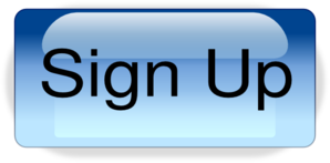 298x147 Sign Up Clip Art