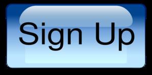 298x147 Sign Up Clip Art