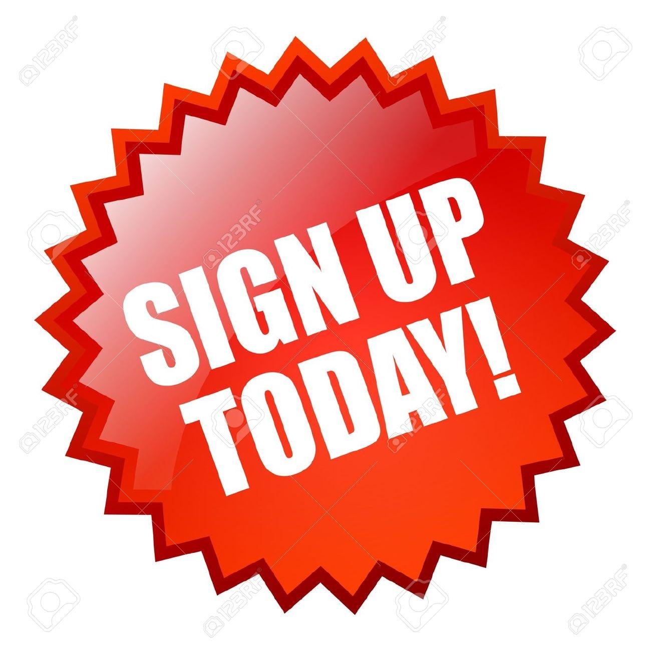 1300x1300 Sign Up Clip Art Cliparts