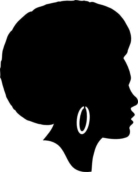 480x598 Best Woman Silhouette Ideas Silouette Art