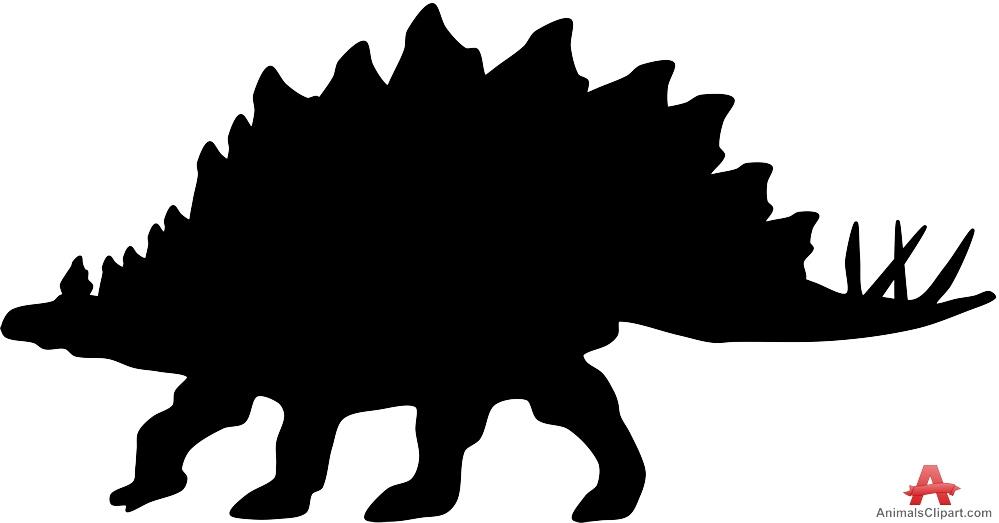 999x523 Dinosaur Tree Cliparts 202340