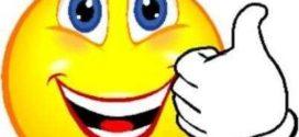 272x125 Silly Face Clip Art On Silly Face Cartoon
