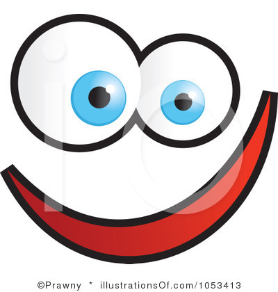 400x420 Clip Art Funny Faces Many Interesting Cliparts