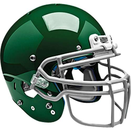 500x500 Football Helmets And Shoulder Pads Sale League Outfitters