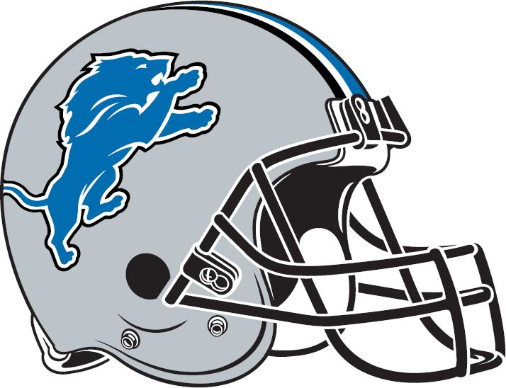 714x548 Martin Mayhew Has Mismanaged The Lions Roster Detroit Lions