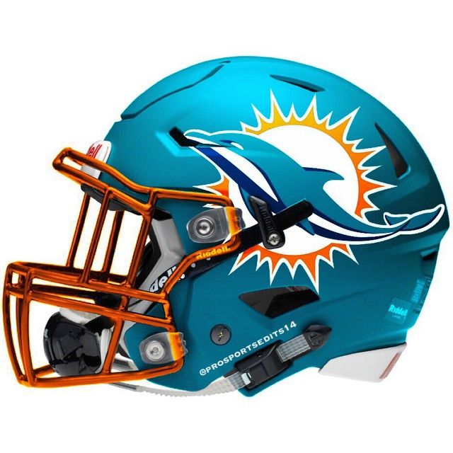 640x640 Best Nfl Football Helmets Ideas Nfl Now, Nfl