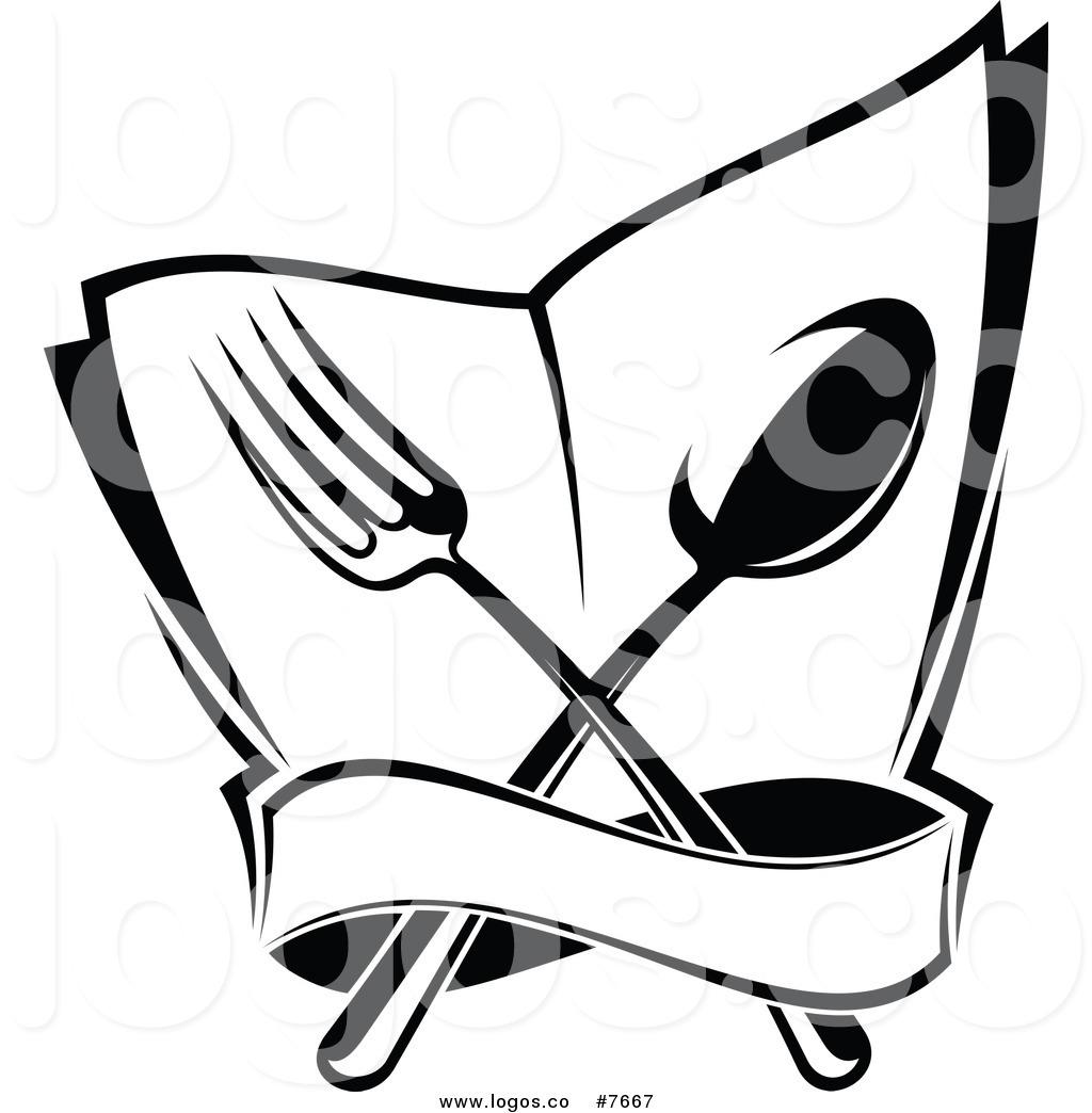 1024x1044 Diner Clipart Silverware
