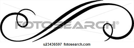 450x161 Decoration Clipart Decorative Accent