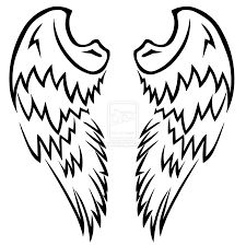 225x225 95 Best Wings And Things Images Small Tattoos, Diy