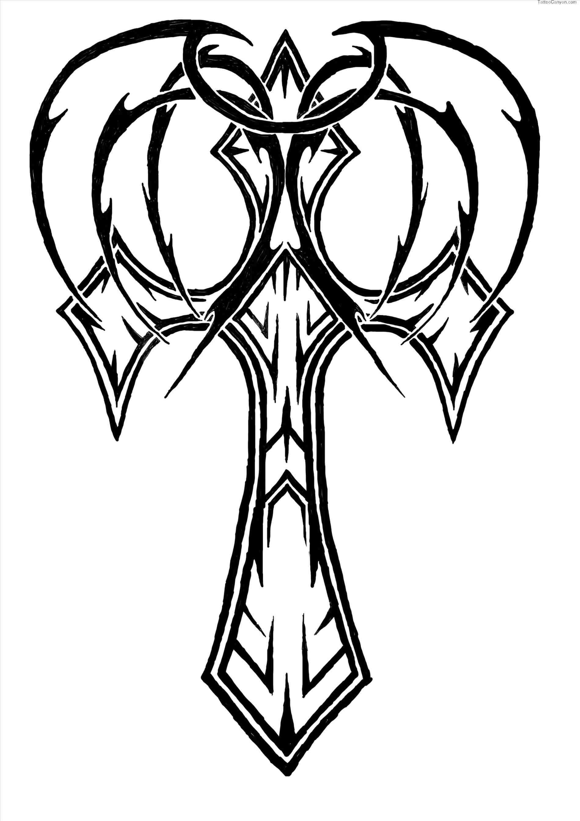 1899x2687 Cool Heart With Wings Designs To Draw