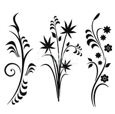 380x379 Design Clipart Photos Of Decorative Scroll Clip Art Simple Work 2