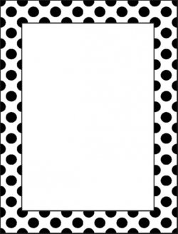 250x328 15 Simple Border Designs To Draw Images