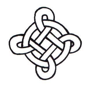 315x294 25 Best Celtic Cross Images Book Page Art, Buxus