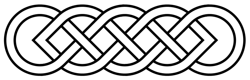 800x258 Fileceltic Knot Basic Edit.svg