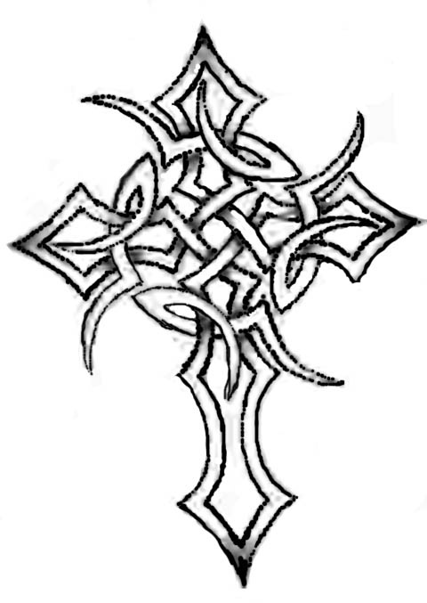 480x677 Celtic Tattoos And Designs Page 455