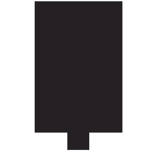 600x600 Cross Clipart Cross Clip Art Image 7